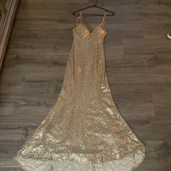 Dresses & Skirts - Bridesmaid dresses